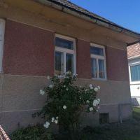 Rodinný dom, Kleňany, 211 m², Pôvodný stav