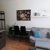 Predaj 2. izbového bytu na Agátovej ul.,v BA - Dúbravka