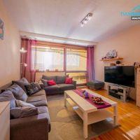4 izbový byt, Prešov, 1 m², Čiastočná rekonštrukcia