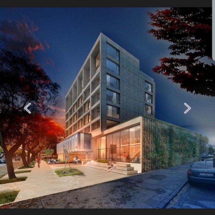 3-izbový byt-Predaj-Bratislava - mestská časť Nové Mesto-335000.00 €