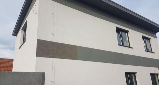 Na predaj novostavba 300 m2 Nedožery-Brezany okres Prievidza 70117