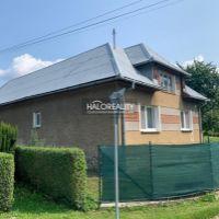 Rodinný dom, Liešťany, 130 m², Čiastočná rekonštrukcia