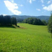 Rekreačný pozemok, Banská Bystrica, 8583 m²