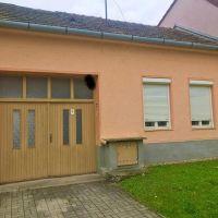Rodinný dom, Suchá nad Parnou, 100 m², Pôvodný stav