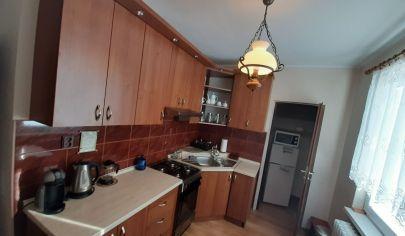 2 izbový byt Hliny VIII