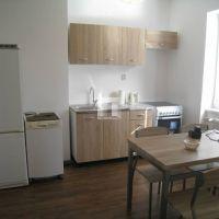 2 izbový byt, Martin, 1 m², Kompletná rekonštrukcia