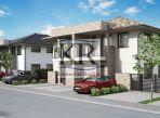 Novostavba 3 izb. bytu so záhradou a 2 park. miestami v Galante