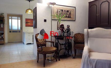 Na predaj  5 izb. atraktívny vidiecky dom, Veľký Ďur