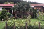 Rodinný dom - Hronec - Fotografia 27