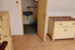 chata - Brezno - Fotografia 6