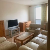 2 izbový byt, Malacky, 48 m², Kompletná rekonštrukcia