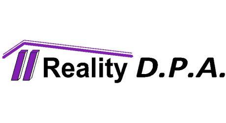 Hľadáme pre klienta stavebný pozemok vo Vrútkach