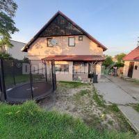 Rodinný dom, Cabaj-Čápor, 180 m², Kompletná rekonštrukcia