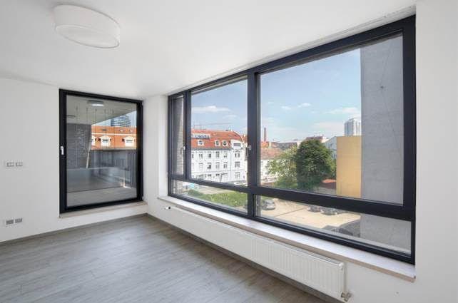 5-izbový a viac...-Predaj-Bratislava - mestská časť Staré Mesto-526000.00 €