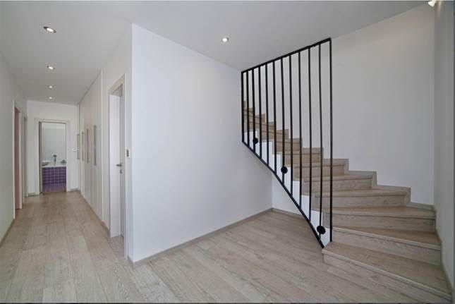 5 izb. mezonet Dunajská ul. 153 m2