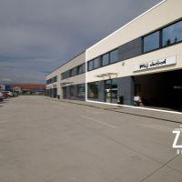 Iné, Trenčín, 230 m², Novostavba