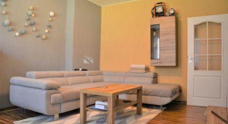 Ponúkame Vám na predaj 2 izbový byt, 58 m2, ul. ČSA, Handlová