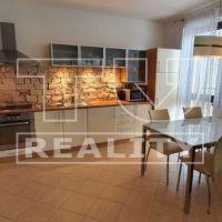2 izbový byt, Malacky, 65 m², Novostavba