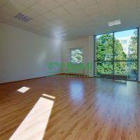 Polyfunkčný objekt, Prešov, 50 m², Novostavba