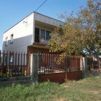 Rodinný dom, Zemné, 200 m², Pôvodný stav