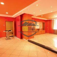 Obchodné, Žilina, 80 m², Kompletná rekonštrukcia
