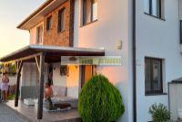 Ponúkam na predaj 3 izbový byt v Dunajske Strede časti Garden Town