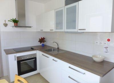 Pekný 3 izbový byt Žilina Vlčince - rezervované!