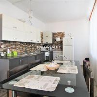 Rodinný dom, Rajčany, 140 m², Čiastočná rekonštrukcia