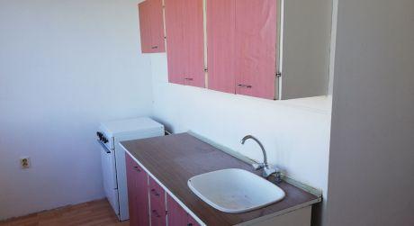 Predaj - 1 izbový byt v zachovalom stave na Košickej ul. v Komárne