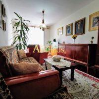3 izbový byt, Trebišov, 69 m², Čiastočná rekonštrukcia