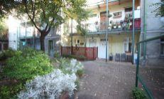 VIDEONovinka: Predaj 1izb.bytu v širšom centre Bratislavy za výnimočnú cenu!