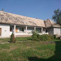 Rodinný dom, Zvolenská Slatina, 100 m², Čiastočná rekonštrukcia