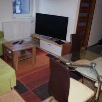 4 izbový byt, Strážske, 70 m², Čiastočná rekonštrukcia
