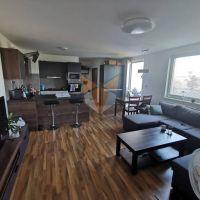 3 izbový byt, Opoj, 73 m², Novostavba