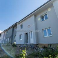3 izbový byt, Trstené pri Hornáde, 149 m², Novostavba