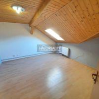 Kancelárie, Prešov, 40 m², Kompletná rekonštrukcia