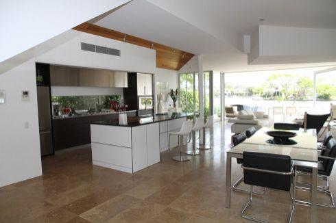 Luxusný 4 izbový byt - Rajecké Teplice