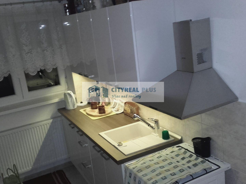 Iný-Predaj-Štúrovo-145000.00 €