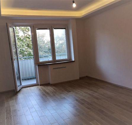 StarBrokers- PREDAJ: Tichý slnečný 3-izb.byt pri parku Ostredky, kompl. rekonštr., Mesačná ul.