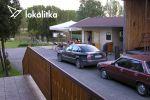 Rodinný dom - Trstice - Fotografia 11