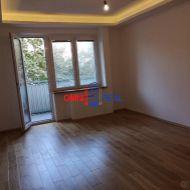 Predaj 3 izbový byt na Mesačnej ul. po kompletnej rekonštrukcii, Bratislava-Ružinov