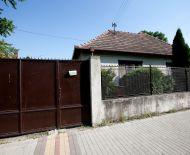 REZERVOVANÉ - Predaj 3izb RD 144m2 pozemok 1190m2 v centre mesta