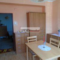 3 izbový byt, Nižná, 64 m², Čiastočná rekonštrukcia