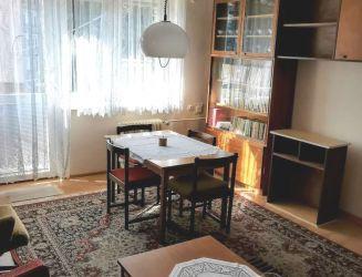 Hodruša Hámre – 2-izový byt s  balkónom, výmera 58 m2 – predaj