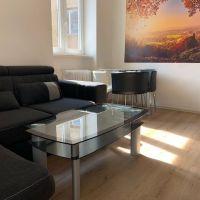 3 izbový byt, 60 m², Kompletná rekonštrukcia