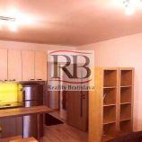 Na predaj moderný 2 izbový byt v obľúbenej lokalite v Trnávke na Doležalovej ulici