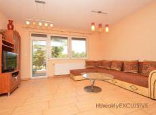 Predaj 2i byt Mosonmagyaróvár obľúbená lokalita