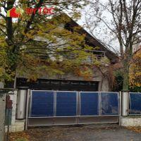 Rodinný dom, Bratislava-Vrakuňa, 454.20 m², Čiastočná rekonštrukcia