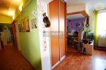 3 izbový byt - Handlová - Fotografia 10