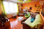 3 izbový byt - Handlová - Fotografia 11
